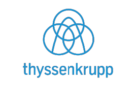 cliente-thyssenkrupt